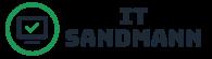 It Sandmann