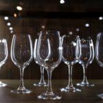 Groß und klein: Weinfässer für jeden Anlass